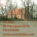 www.steenfelde.com