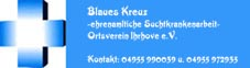 Blaues-Kreuz.Ihrhove