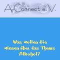 Thema_Alkohol?