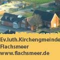 weiter..www.flachsmeer.de